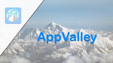 تحميل App Valley