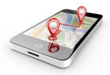 تحديد موقع الايفون بأفضل الطرق والبرامج المختلفة